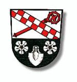 Hollstadt Wappen
