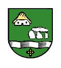Holste Wappen