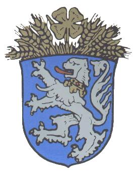 Holtland Wappen