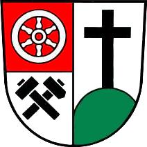 Holungen Wappen