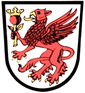 Holzappel Wappen