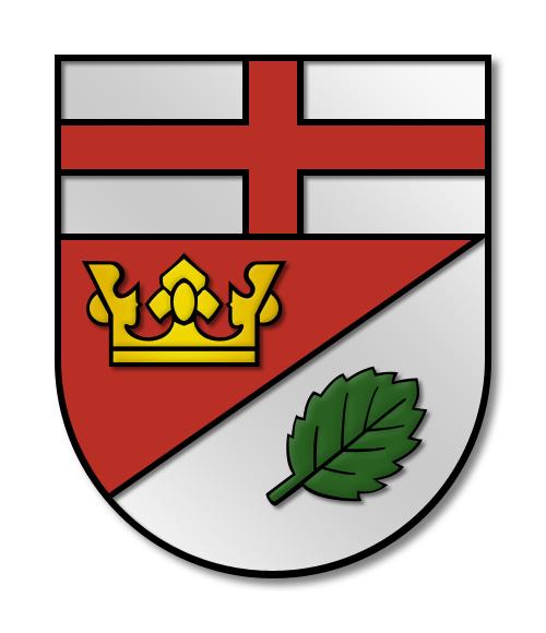 Holzerath Wappen