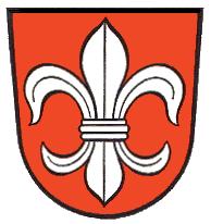 Holzgerlingen Wappen