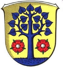 Holzheim Wappen
