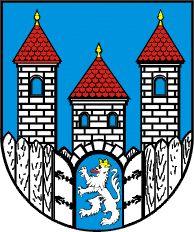 Holzminden Wappen