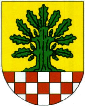 Holzwickede Wappen