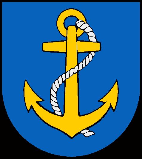 Hooge Wappen