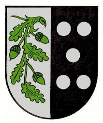 Horbach Wappen