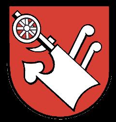 Horben Wappen