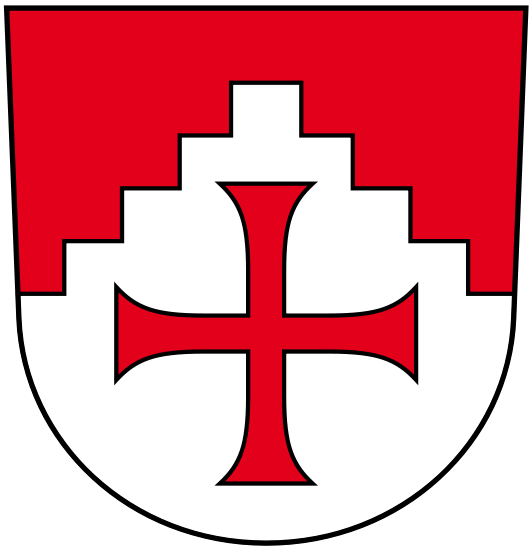 Horgenzell Wappen
