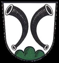 Hornberg Wappen