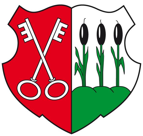 Hornhausen Wappen