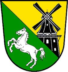 Hoyerhagen Wappen