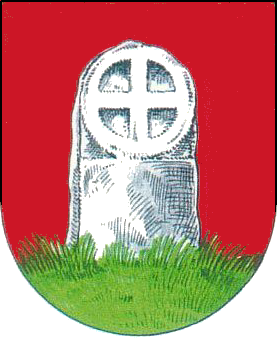 Hoyershausen Wappen