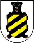 Hoym Wappen