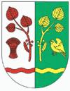 Hübingen Wappen