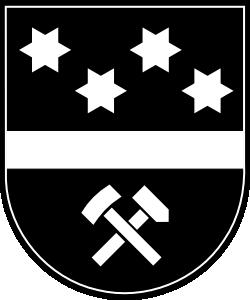 Hückelhoven Wappen