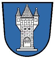 Hüfingen Wappen