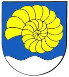 Hülben Wappen