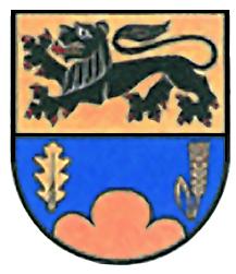 Hümmel Wappen