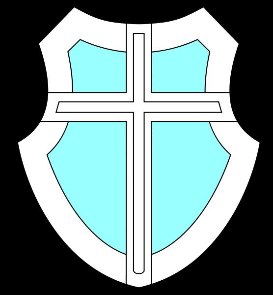Hünfeld Wappen