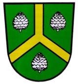 Hürtgenwald Wappen