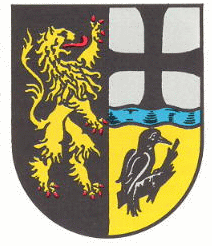 Hütschenhausen Wappen