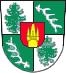 Hummelshain Wappen