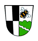 Hummeltal Wappen