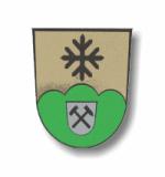 Hunding Wappen