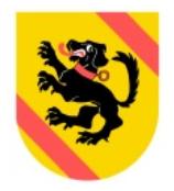 Hundsdorf Wappen