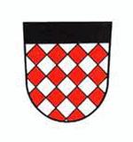 Hurlach Wappen