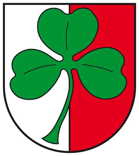 Huy-Neinstedt Wappen