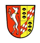 Ichenhausen Wappen