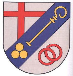 Idenheim Wappen