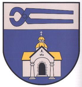 Idesheim Wappen
