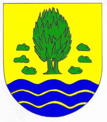 Idstedt Wappen