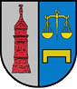 Igel Wappen