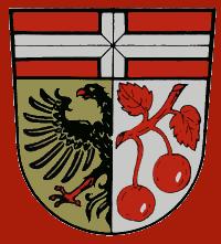 Igensdorf Wappen
