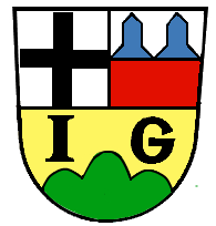 Igersheim Wappen