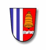 Iggensbach Wappen
