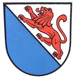 Iggingen Wappen