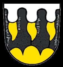 Igling Wappen