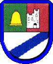 Ihleburg Wappen