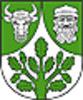 Ilberstedt Wappen
