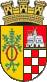 Ilfeld Wappen