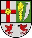 Illerich Wappen