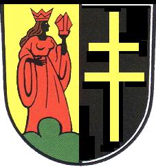 Illerkirchberg Wappen