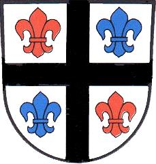 Illerrieden Wappen