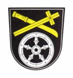 Illesheim Wappen